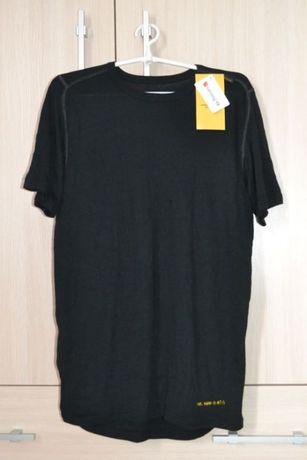 Koszulka termoaktywna wełna merino Devold rozm. L