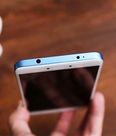 Xiaomi Redmi Note 4X Blue 4/64GB jak NOWY niebieski gratis