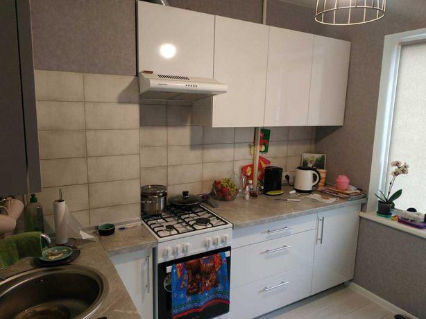 Продам 2-х комнатную квартиру в Гвоздичном переулке! Ремонт!