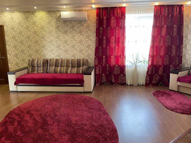 Продажа 3х комнатной квартиры на Руденко!!!