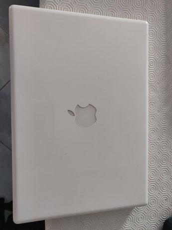 MacBook A1181 White