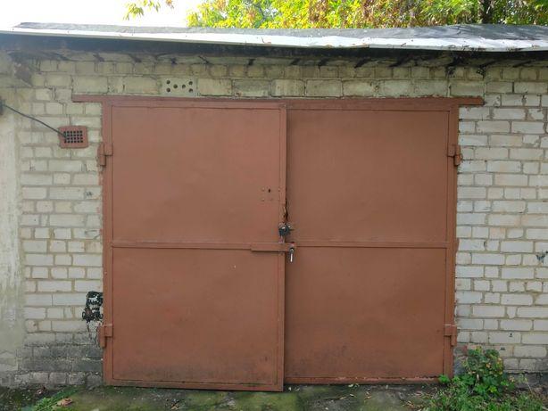 Продам гараж в кооперативе Сурикова. Срочно