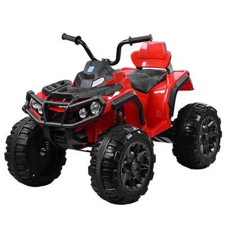 Детский Квадроцикл Bambi M 3156EBLR-3 Red