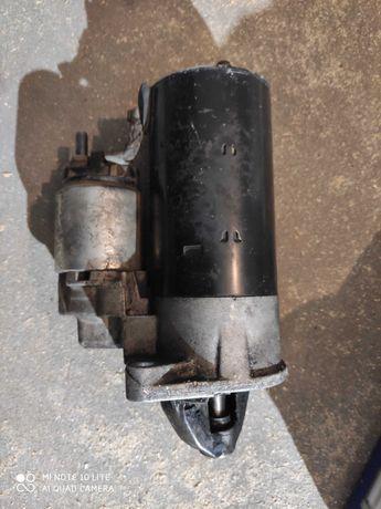 Rozrusznik Fiat sedici 4x4, 1,9 d, do naprawy