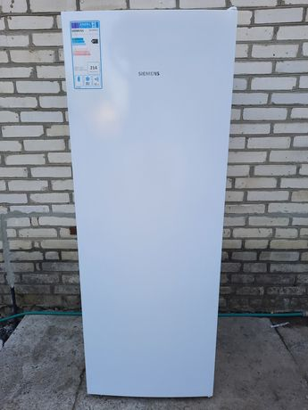 Морозильна Камера Siemens GS29NEW3V