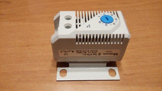 Termostat MOELLER typ KTS 011