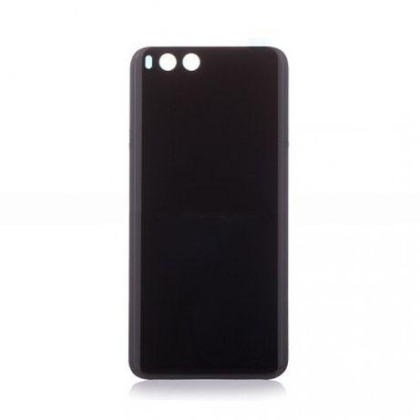 Tampa traseira vidro Xiaomi mi 6