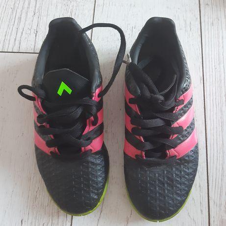 Halówki chłopięce  adidas