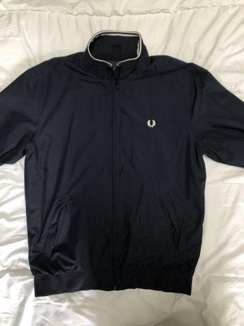 FRED PERRY Casaco/Jacket