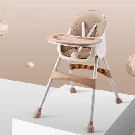 Детский стульчик для кормления 2 в 1 ОПТ и РОЗНИЦА