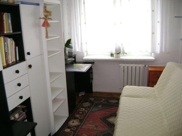 Pokój 1 osobowy - blisko do Mordoru i metra Wierzbno, przy Wołoskiej