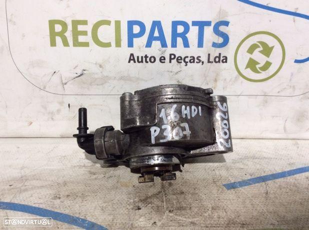 Depressor de travões para Peugeot 307 1.6 HDI