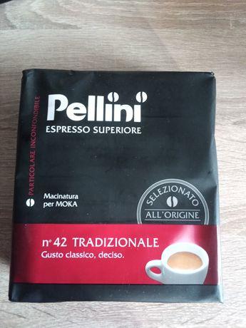 Kawa pellini nr 42 sprzedaż lub zamiana