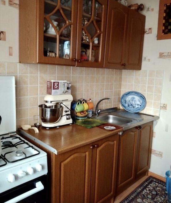 Продается 1 комнатная квартира в Центре. Николаев - изображение 1
