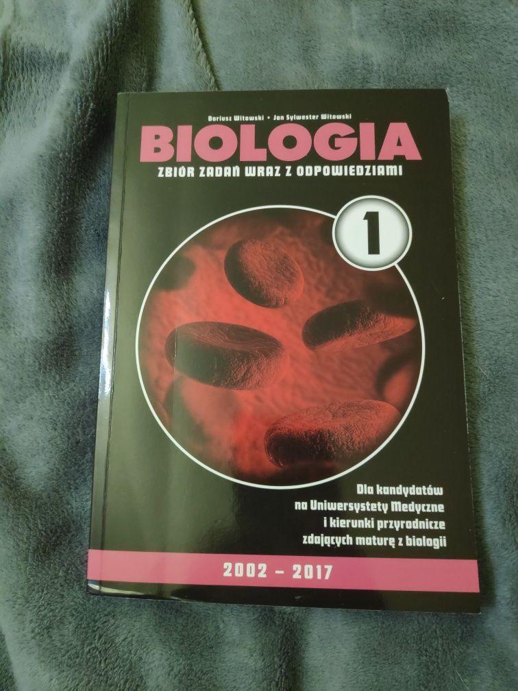 Biologia Witowski 1