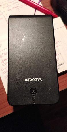 Powerbank Adata 20100