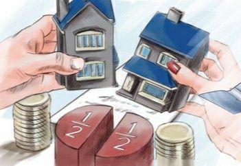 Оценка движимого и не движимого имущества строительная экспертиза