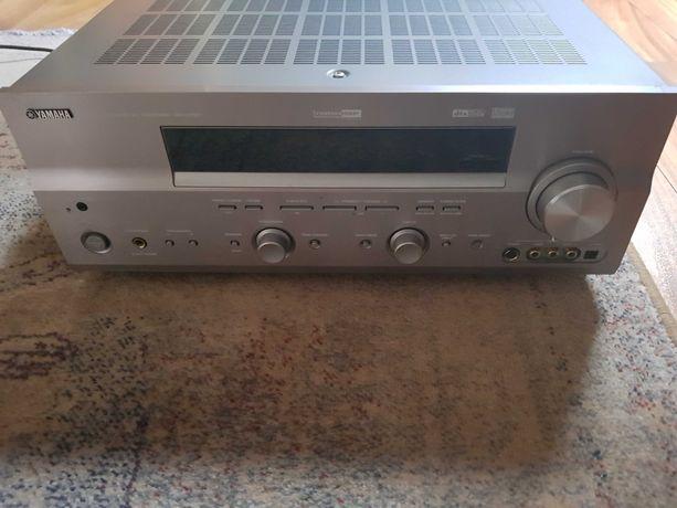 Amplituner Yamaha RX-V757