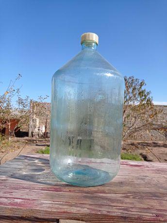 продам бутыль 20 литров