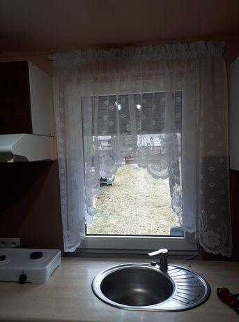 Wynajmę domek w Sulejówku ok 20 m