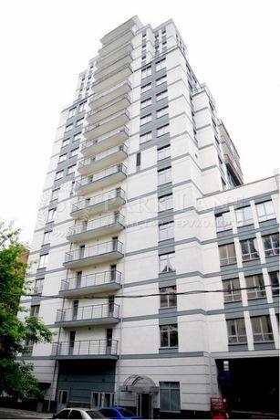 Саксаганского 70 А. Идеальная квартира для жизни в новом доме.
