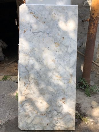 Столешница мрамор