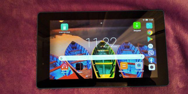 Планшет LENOVO TAB3-710F 7 Essential  WiFi в ідеальному стані