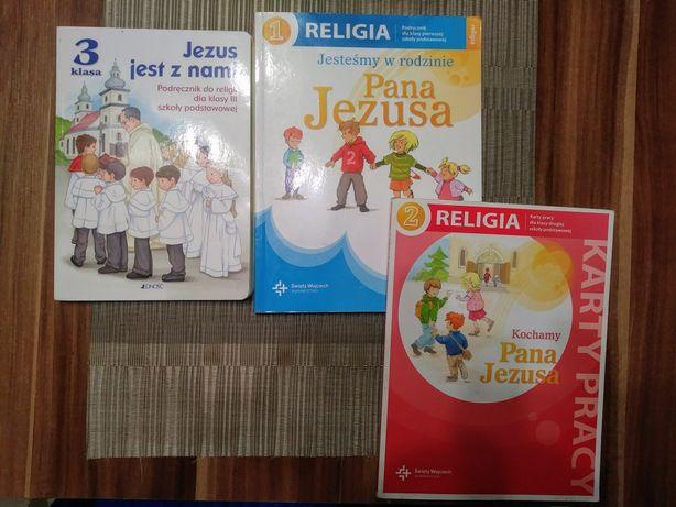 Podręcznik do religii-1-3