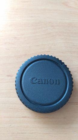 Acessório canon