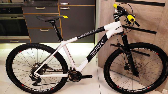 Rower górski BIRK 275 Pro Carbon Dr Swiss giant
