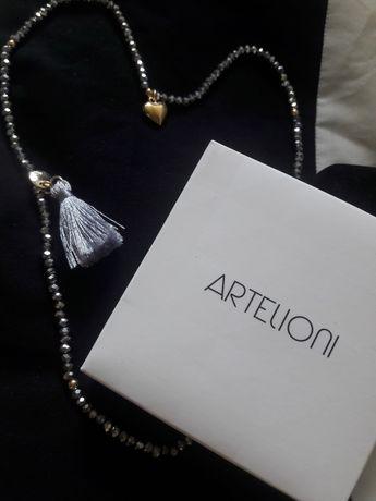 Bransoletka  Artelioni /APART