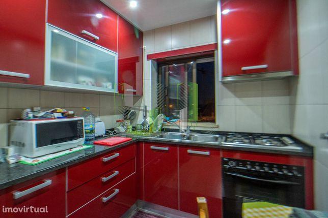 Apartamento T3 DUPLEX Venda em Cantanhede e Pocariça,Cantanhede