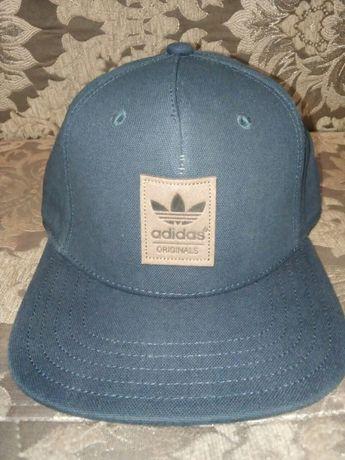 Мужская кепка «adidas»
