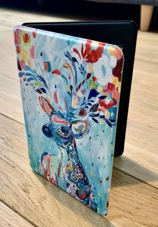 W stanie IDEALNYM Czytnik Ebook Kindle PAPERWHITE 4 8 GB Czarny