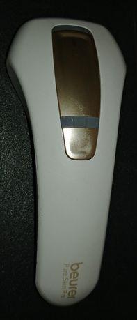 Depilator laserowy Beurer Pure Skin Pro na części