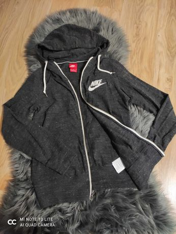 Bluza Nike roz M/38