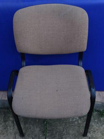 krzesłą biurowe ( dostepne 10 szt)
