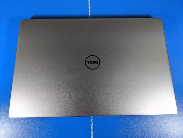 "Dell XPS 13"" 9300 / UHD / i7 / 32Gb / 512Gb / touch / тачскрин"