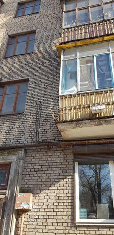 Продажа 3 к квартиры по ул Грязнова район 15 школы