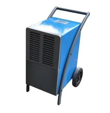 Осушитель воздуха (влагоулавливатель)