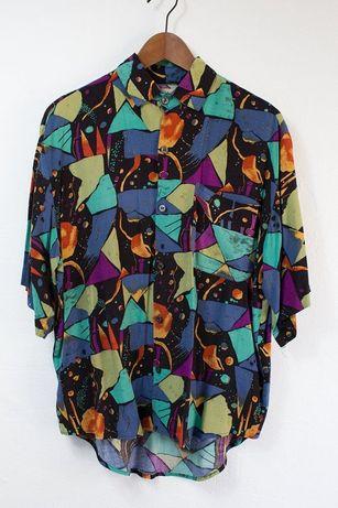 Compro roupa antiga e tecidos