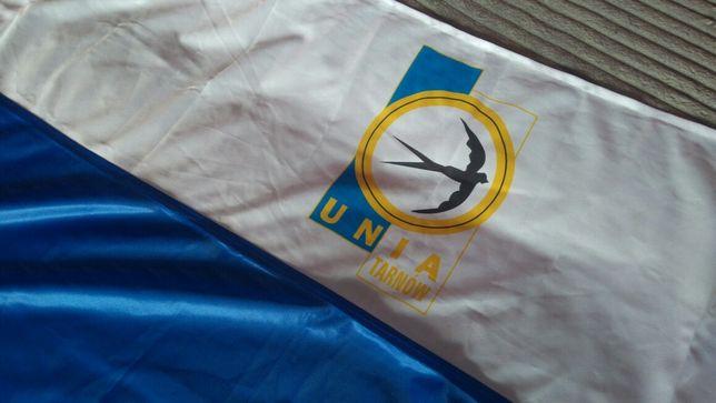 Flaga Unii Tarnów