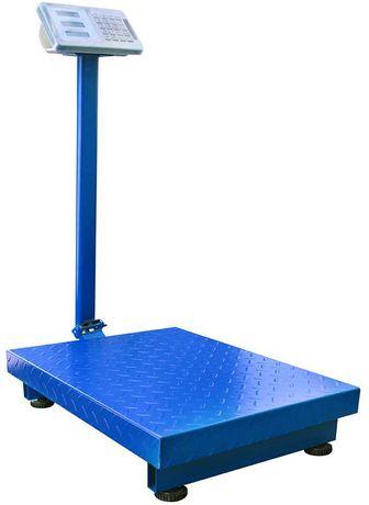 Платформенные весы Matarix MX-427 до 600 кг