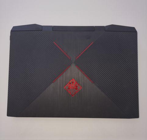 OMEN by HP Laptop 15-dc1014np