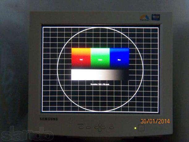 Монитор SyncMaster 793MB Samsung
