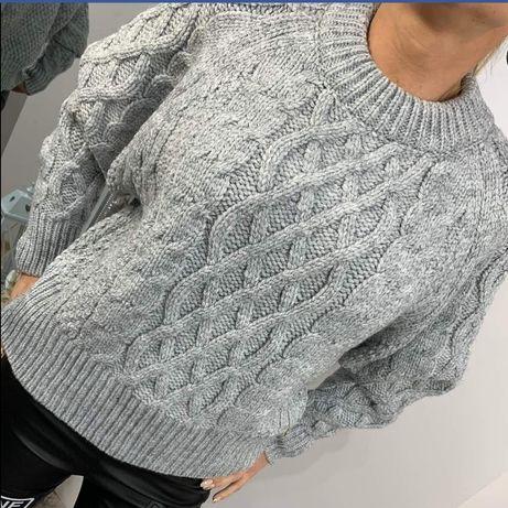 Sweterek Cocomore super jakość mega milutki OKAZJA