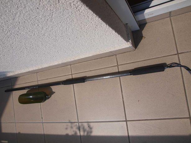 Długa łyżka wyrzutowa Jacxon 120 cm AC-PC051C - 50% taniej