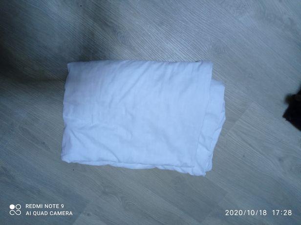 Одеяло детское в наличии 2 шт
