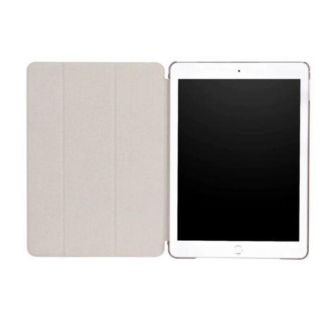 Etui do tableta Ipad Apple AIR 2 SZARE / GREY