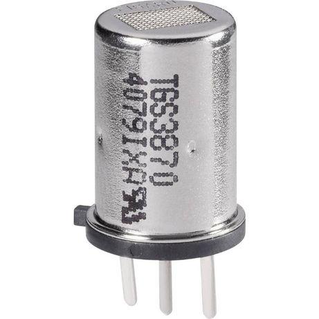 TGS3870 — датчик метана (CH4 ) и угарного газа (CO) от компании Figaro